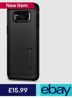 on sale 75bbc 26493 Spigen Cases & Covers #ebay #Mobile Phones & Communication | Spigen ...