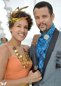 #style #inspiration #J&BMet #fashion #Style36 Crown, Style Inspiration, How To Wear, Dresses, Fashion, Vestidos, Moda, Corona, Fashion Styles