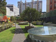 Excelente Departamento City Towers Grand Park