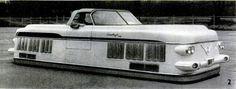 Curtis-Wight Aircar