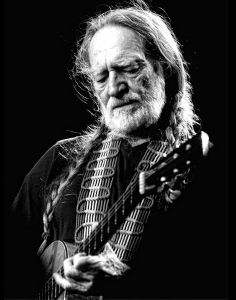 One of my ALL time favorites! Country Music Artists, Country Singers, Country Outfitter, Willie Nelson, Kid Rock, Music Icon, My Favorite Music, Music Is Life, Music Bands