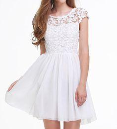 Lias Closet Boutique, clothes for all sizes, California   DRESSES