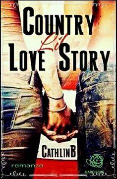 Country Lil Love Story, http://www.amazon.it/dp/B00TGGQ7PG/ref=cm_sw_r_pi_awdl_jeokvb08S9QEP