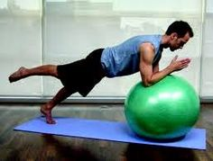 4 Gym Ball Exercises You Can Do To Lose Weight  Gym balls come in different sizes to fit your exercise regimens. There are small ones that you can easily manipulate. The larger ones are perfect for some flexibility and... http://www.weightlossfitnessnicelife.blogspot.com/2014/12/4-gym-ball-exercises-you-can-do-to-lose.html