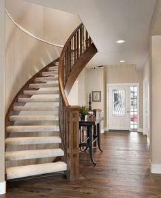 Treppe Verkleiden Tipps Zu Materialien Und Techniken Für Einen Attraktiven Look