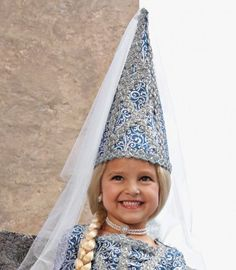 Princess Toys - Dress Up Clothes - Parenting.com