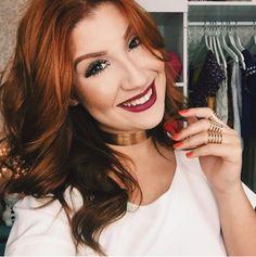 Bianca de Andrade.. perfeita!  ❤