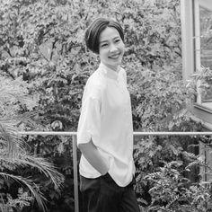 【家族のかたち】木村佳乃が直談判してバラエティに出た理由 [FRaU](講談社 JOSEISHI.NET) - Yahoo!ニュース