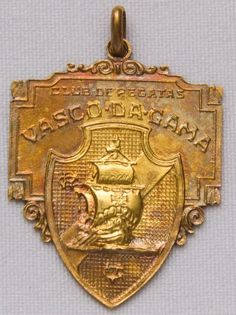 Numismática. Brasil. Medalha esportiva. Campeonato Sul ..