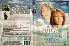 .:: Biblioteca Virtual Espírita ::.