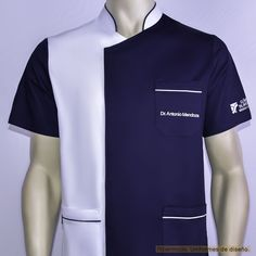 RMC - 16027 Healthcare Uniforms, Medical Uniforms, Salon Uniform, Clinic Logo, Scrubs Uniform, Nurse Costume, Rainbow Fashion, Medical Scrubs, Polo Shirt