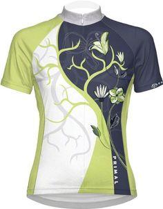 Primal Wear Namaste Jersey - Women s - The Bike Lane  Ride Globally adc951ec3
