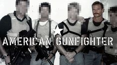 BCM is proud to announce the premiere of a new series of short films titled American Gunfighter. Each episode of American Gunfighter will feature a different. Tactical Survival, Tactical Gear, Military Motivation, Go Usa, Chain Of Command, Follow The Leader, Military Police, Great Words, Episode 3