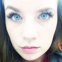 Fiber Lash mascara provides a 300 % increase in your natural lashes! All natural, waterproof, applies just like mascara and lasts months! 3d Mascara, 3d Fiber Lashes, 3d Fiber Lash Mascara, Best Mascara, Thick Lashes, Fake Lashes, Natural Lashes, Long Lashes, Eyelashes