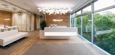 Cigler Marani Architects