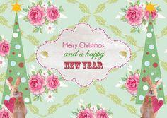 design: kaartjes.studiostormdesign.nl #101kerstkaartencountdown2012 #cards #christmascard #postcard #holidaycards #dutchdesign #101woonideeen #kerstkaarten Holiday Cards, Christmas Cards, Merry Christmas, Design, Christian Christmas Cards, Christmas E Cards, Merry Little Christmas, Xmas Cards