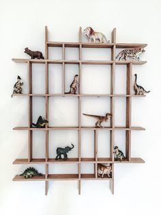 Pta, Kidsroom, Interior And Exterior, Shelving, Projects To Try, Real Estate, Homes, Display, Storage