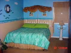 surfing bedroom - beach surf themed bedroom ideas - surfer girl themed bedrooms - surf decor for bedroom - beach theme bedrooms - surfer girls - girls surfing themed bedroom ideas - surfer boys - surfing themed bedroom decorating ideas - beach bedrooms - Ocean Room, Beach Room, Teenage Girl Bedrooms, Girls Bedroom, Beach Bedrooms, Kid Bedrooms, Master Bedroom, Bedroom Themes, Bedroom Decor