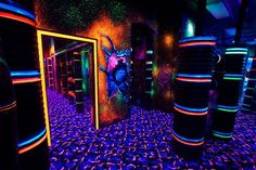 Read Laser Tag from the story Tom Holland Imagines by with reads. Fifty Shades, Shades Of Grey, Laser Tag Party, Nightclub Design, Tom Holland Imagines, New Retro Wave, Neon Aesthetic, Neon Party, Summer Bucket Lists
