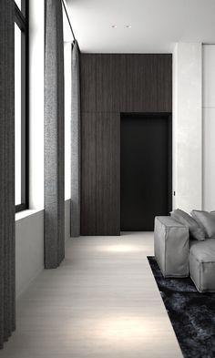 #interiors #living room