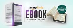 It is not that hard to formatting an Amazon kindle book using MS Word. Here is the most comprehensive and complete guide about creating a well-formatted and easy-to-read eBook for Amazon Kindle. Let's have look into it Amazon Kindle, Ms, Words, Horse