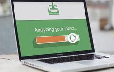 World-wide-vac-utilidad-web-que-limpia-de-basura-tu-cuenta-de-gmail