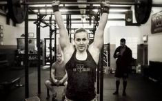 The Proof Is in the Pull-Up: 10 Tools for Getting Better at Pull-Ups | Breaking Muscle