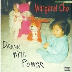 Drunk With Power CD - Pricebusters - Product Lines