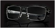 blac Carbonfiber titanium brillen Blac carbonfiber titanium  eyewear  http://www.optiekvanderlinden.be/blac.html