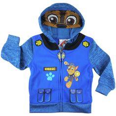 Paw Patrol//Mario//Pokemon//Minion Winter NEW coat  Boys Kids Official Licensed