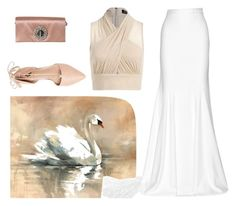 """Untitled #74"" by jovana-p-com ❤ liked on Polyvore featuring Leftbank Art, Rime Arodaky, Prada, Ava & Aiden, women's clothing, women's fashion, women, female, woman and misses"