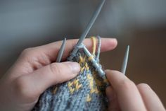 Pohjavärin hakeminen: Knit Crochet, Knitting, Handmade, Crafts, Diy, Crocheting, Craft Ideas, Patterns, Crochet Hooks