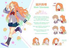 my hero academia and lalins curse crossover,,? My Hero Academia Costume, Hero Academia Characters, Boku No Hero Academia, Anime Furry, Anime Oc, Character Concept, Character Art, Character Ideas, Bakugou And Uraraka