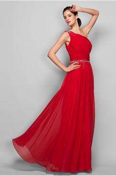 Nos encanta los #vestidos #rojos.  ¿A ti también?  Encuéntralo en nuestro sitio.