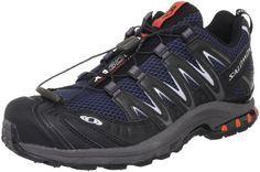 Salomon Men's XA PRO 3D Ultra 2 Trail Running Shoe on Sale