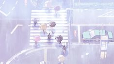 Animated gif shared by カミラ ♡. Find images and videos about gif, anime and scenery on We Heart It - the app to get lost in what you love. Aesthetic Gif, Aesthetic Backgrounds, Aesthetic Wallpapers, Aesthetic Themes, Anim Gif, Gif Animé, Gifs, Wattpad, Anime Snow
