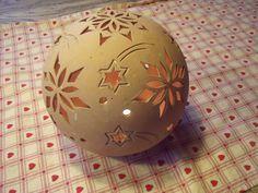 Bildergebnis für Knäuelhalter keramik