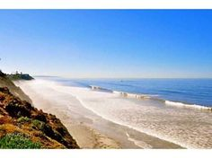 Encinitas, CA  D Street and Love  Best bubble in SoCal