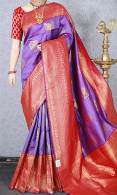 Silk Sarees, Sari, Fashion, Saree, Moda, Fashion Styles, Fashion Illustrations, Saris, Sari Dress