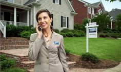 todays real estate agent - HD 1600×1065