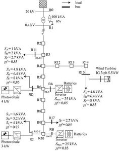 solar pv power plant single line diagram google search solar pv power plant single line diagram google search