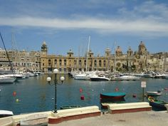 Malta My Family History, Malta, Spaces, Country, Beautiful, Malt Beer, Rural Area, Country Music