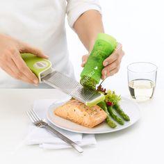 Pojemnik do mrożenia i serwowania ziół | LEKUE HERBSTICK
