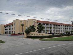 Point East Condos New Smyrna Beach. 3801 S Atlantic Ave New Smyrna Beach FL