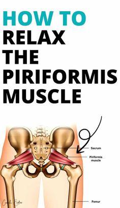 Hip Strengthening Exercises, Hip Flexor Exercises, Back Pain Exercises, Hip Stretching Exercises, Hip Pain Relief, Sciatica Relief, Muscle Pain Relief, Sciatica Stretches, Sciatic Pain