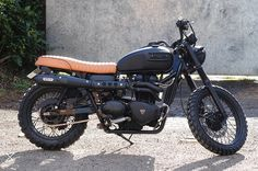 Motolegends Beckham T100 Replica