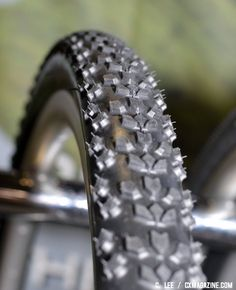 """Clement Adds MXP """"All Conditions"""" Tread to Cyclocross Tubular and Clincher Lineup"""