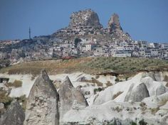 Photos of Zemi Valley - Attraction Images