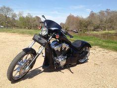 photo by CajunMudBug Honda Fury Custom, Png Photo, Cool Websites, Motorcycle, Bike, Ocean City, Bicycle, Motorcycles, Bicycles