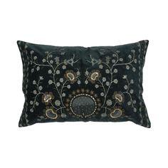 Velvet Scatter Cushion 40x60cm   Woolworths.co.za Scatter Cushions, Throw Pillows, Velvet, Toss Pillows, Small Cushions, Cushions, Decorative Pillows, Decor Pillows
